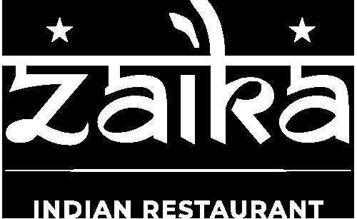 Zaika Ristorante Indiano a Torino