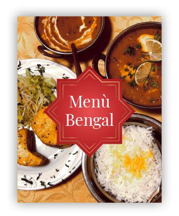 Zaika-ristorante-indiano-torino-menu-bengal-slider