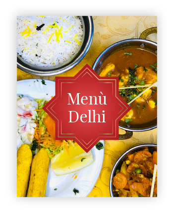 Zaika-ristorante-indiano-torino-menu-delhi-slider