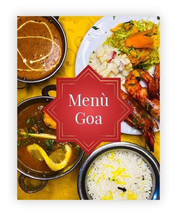 Zaika-ristorante-indiano-torino-menu-goa-slider