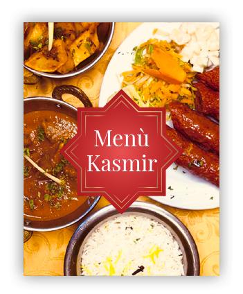 Zaika-ristorante-indiano-torino-menu-kasmir-slider