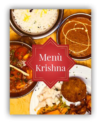 Zaika-ristorante-indiano-torino-menu-krishna-slider