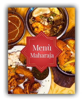 Zaika-ristorante-indiano-torino-menu-maharaja-slider