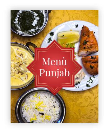 Zaika-ristorante-indiano-torino-menu-punjab-slider