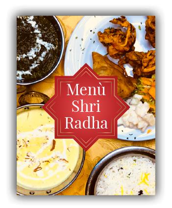 Zaika-ristorante-indiano-torino-menu-shri-radha-slider