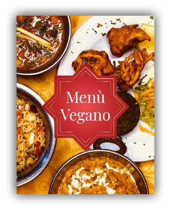 Zaika-ristorante-indiano-torino-menu-vegano-slider