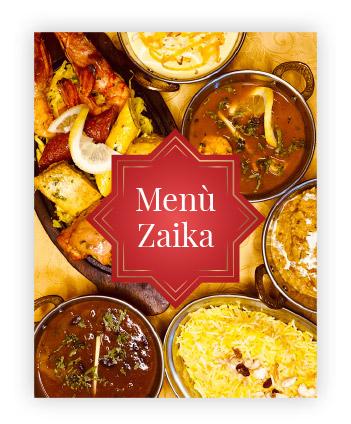 Zaika-ristorante-indiano-torino-menu-zaika1-slider