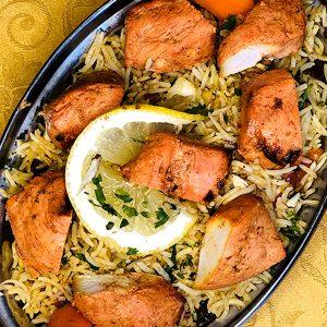 chicken-biryani-zaika
