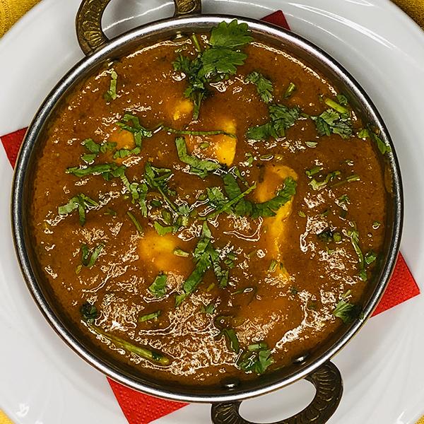 chicken curry zaika