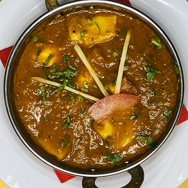 chicken vindaloo zaika